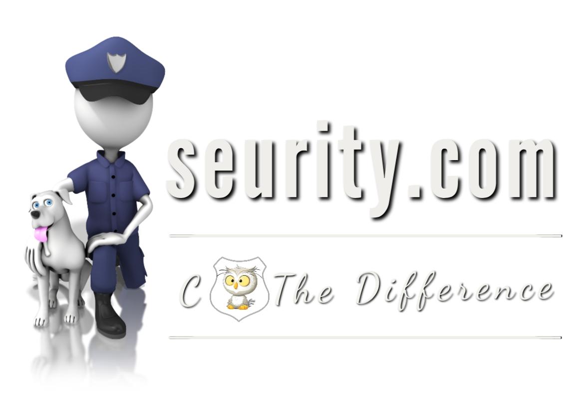Seurity.com