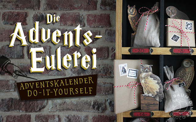 Adventskalender Eulerei Download