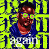 Wande Coal – Again [Mp3 Download]