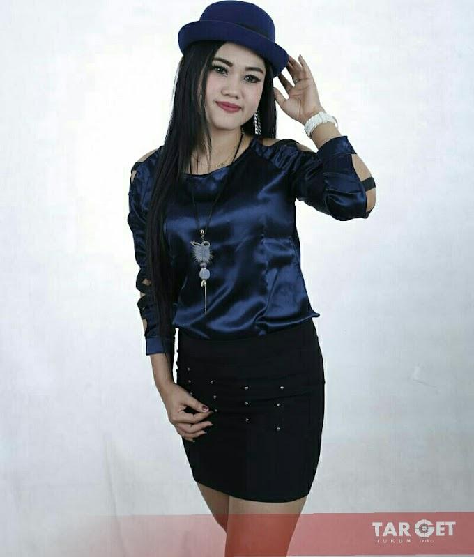 Eva Ayunda Bintang Dangdut Dari Kota Jatirogo Tuban Jawa Timur