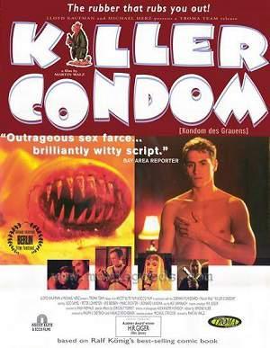 List of good sex movies