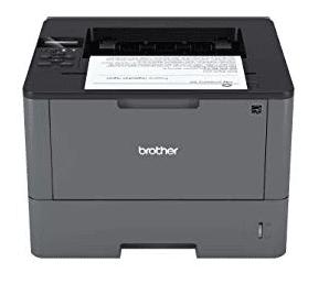 Brother HL-L5000D Driver Windows 10, Windows 7, Mac