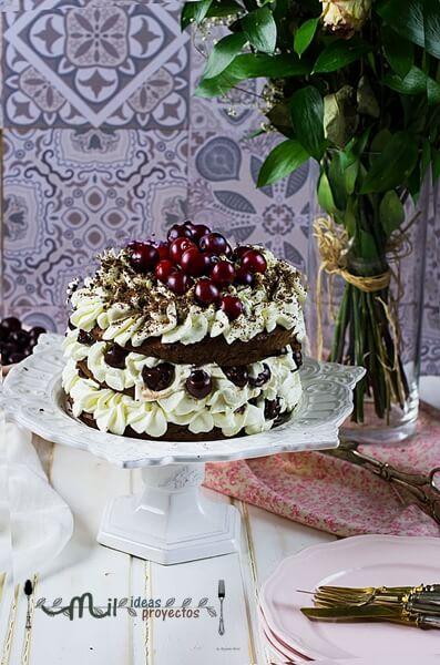 receta-tarta-selva-negra1