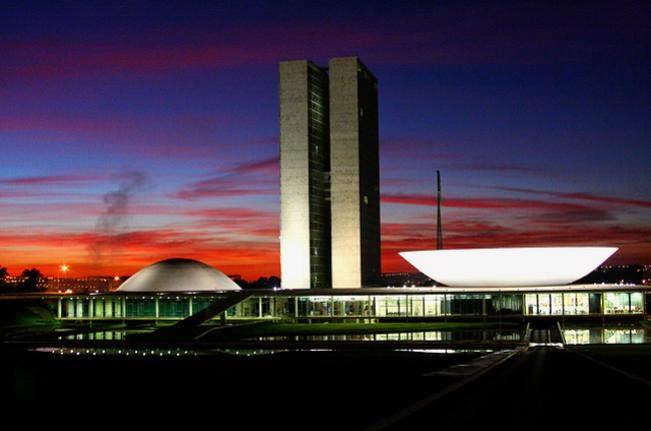 Concurso Auditor Fiscal ICMS - DF