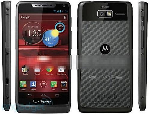 Spesifikasi Motorola Moto M, Smartphone Layar Sedang Dengan Kualitas Prima