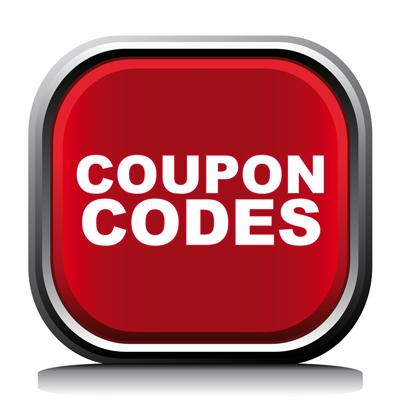 Cheap ASP.NET Hosting Promo Code