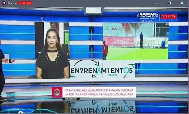 Lista IPTV Gratis Octubre 2019 Exclusiva Latina