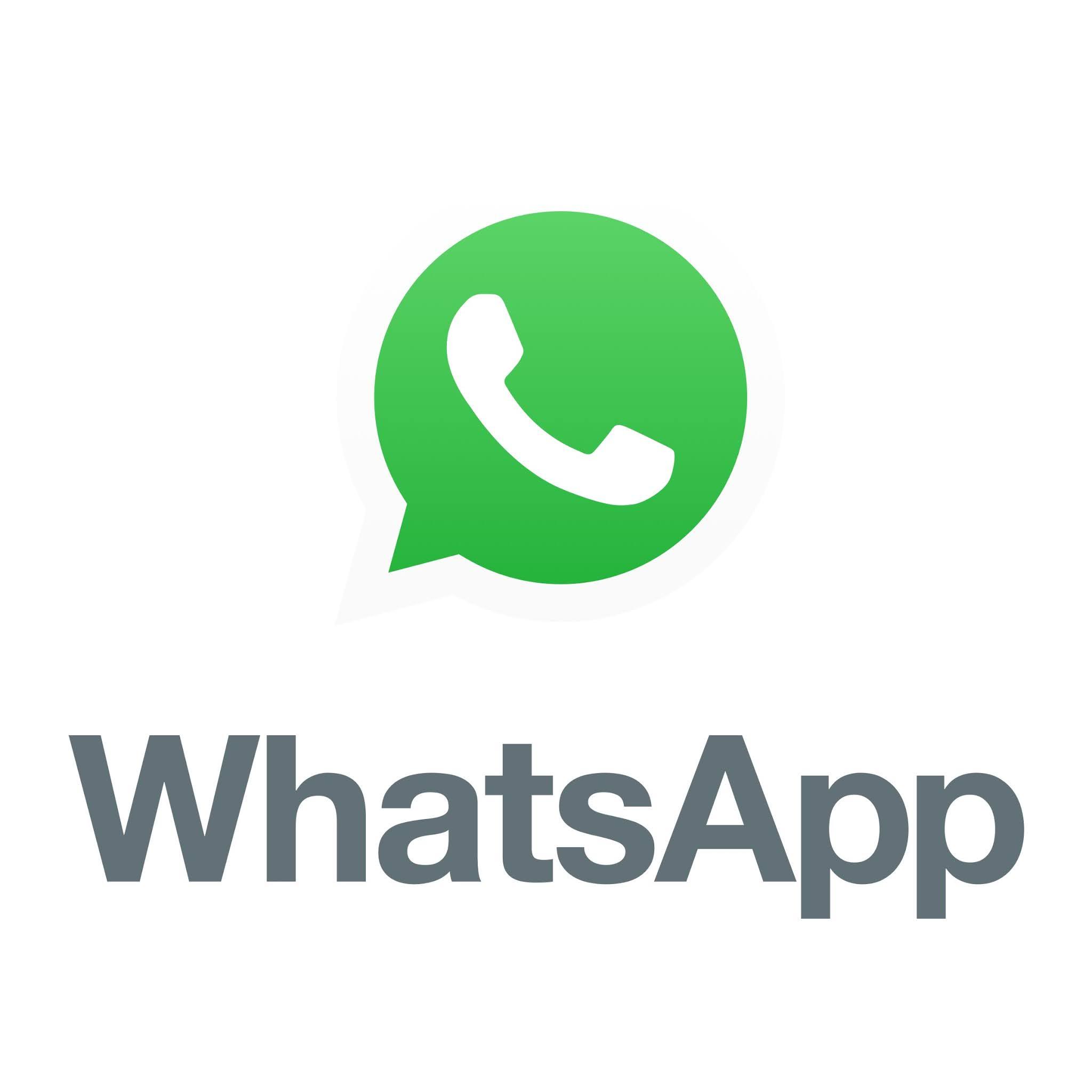 Cara Sadap WA ( WhatsApp ) Tanpa Verifikasi No HP Di Jamin Berhasil 100%
