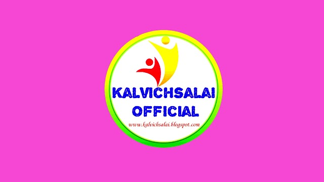 10th Standard Social Science A Complete Question Bank by Kalvichsalai
