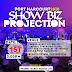 Port Harcourt 2018 Show Biz Projection