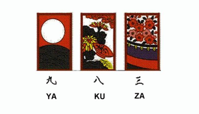 Makna Kata Yakuza, Meskipun Geng Mafia Namun Amat Berjasa Bagi Jepang