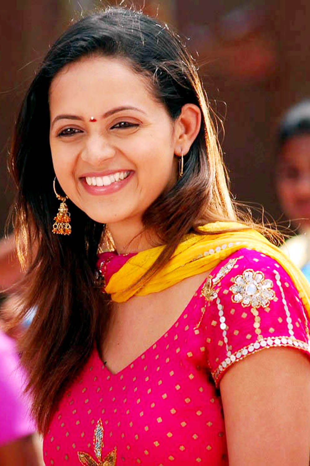 actor bhavana photos