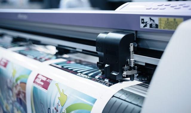 bisnis-digital-printing