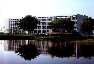Raypur University