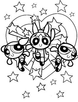 Super Desenhos Da Internet 2011