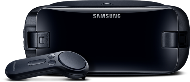 كل ما تود معرفته حول هاتفي Galaxy S8 و Galaxy S8+ و منتجات اخرى لسامسونج
