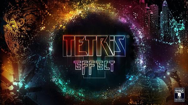 اكتشف الأن لعبة Tetris Effect بالمجان على جهاز بلايستيشن 4 من خلال فترة تجريبية