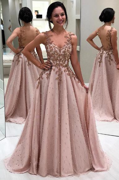 https://www.27dress.com/c/prom-dresses-33.html?utm_source=blog&utm_medium=
