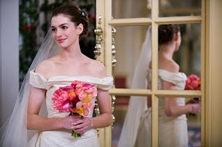 bride wars anne hathaway