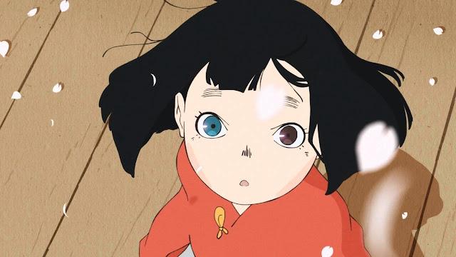 La novela Heike Monogatari de Hideo Furukawa tendrá adaptación anime