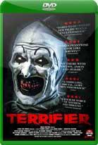 Terrifier (2017) HDRip Subtitulados
