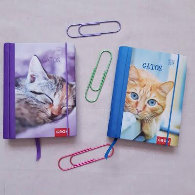 gatos-agendas-postales-guillotina