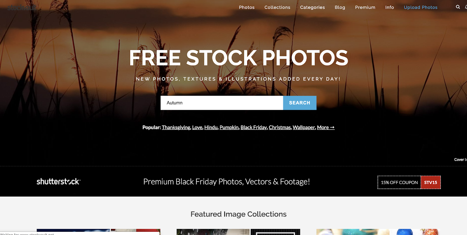 free images wedding website