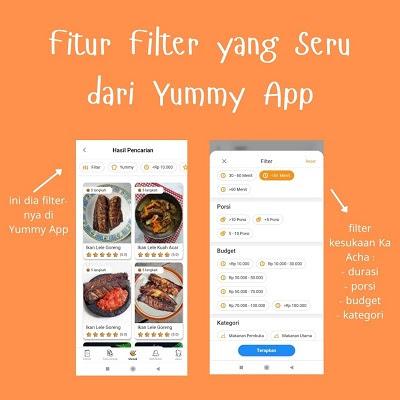 filter-di-aplikasi-yummy