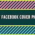 How to Edit A Photo for Facebook Cover Update 2019
