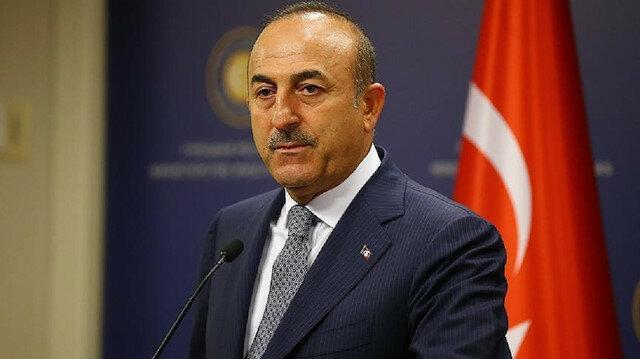 تركيا بالعربي - تركيا مستعدون للعمل مع الاتحاد البرلماني الدولي