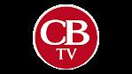 CB TV Michoacán en vivo