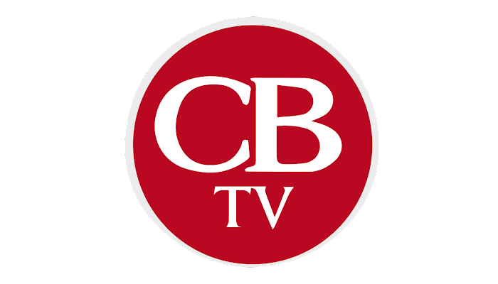 Canal CB TV Michoacán
