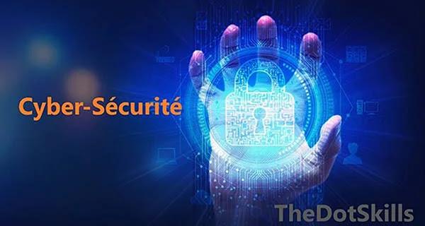 Cybersécurité: comment rester loin des voleurs de données?