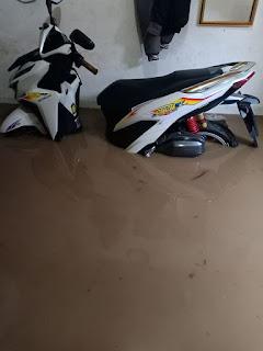 Di awal tahun baru 2020 ini ternyata daerah Jakarta dan sekitarnya mengalami musibah banjir yang lumayan parah, ini penjelasannya.