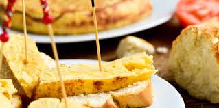 Bulevar Cafe Almansa Restaurante Bar De Aperitivos Sitio