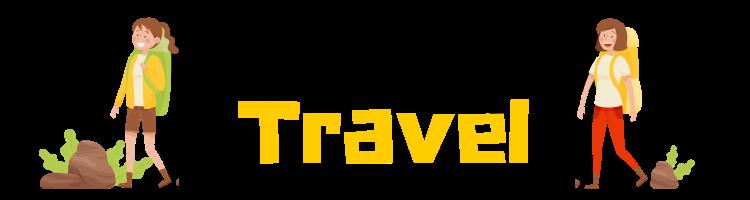 GolGappaTravel logo 3