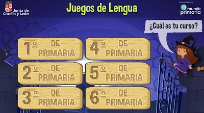 http://www.educa.jcyl.es/educacyl/cm/gallery/Recursos_MundoPrimaria/cyl-2018-lengua/lengua/index.html