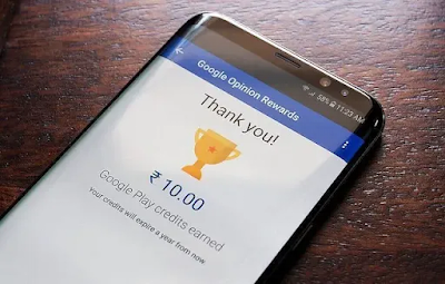 3 best apps get free fire diamonds free february 2021