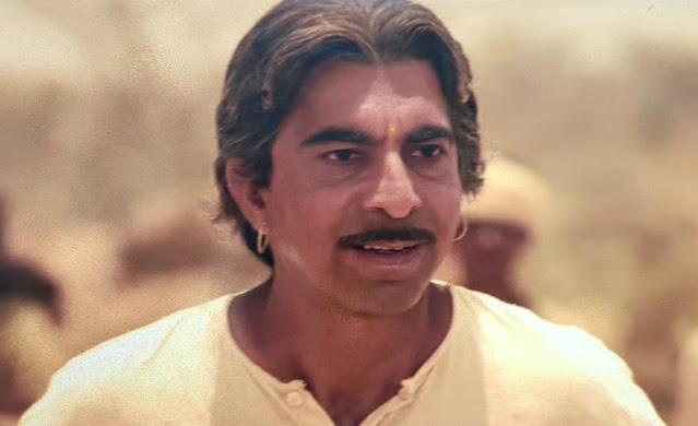 Shrivallabh Vyas