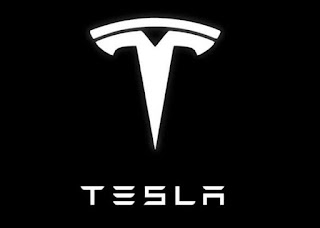 Tesla Stores In USA