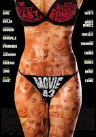 Proyecto 43 (Movie 43)
