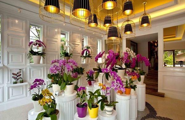 Lập kế hoạch kinh doanh hoa tươi như thế nào để hiệu quả