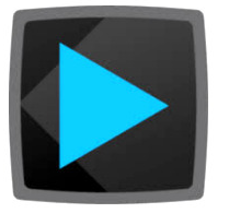 Descargar DivX Plus Player Gratis Para Windows