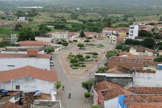 MPF na Paraíba apura suposto desvio de R$ 700 mil do Fundeb na prefeitura de Princesa Isabel