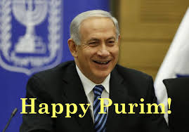 https://en.wikipedia.org/wiki/Benjamin_Netanyahu