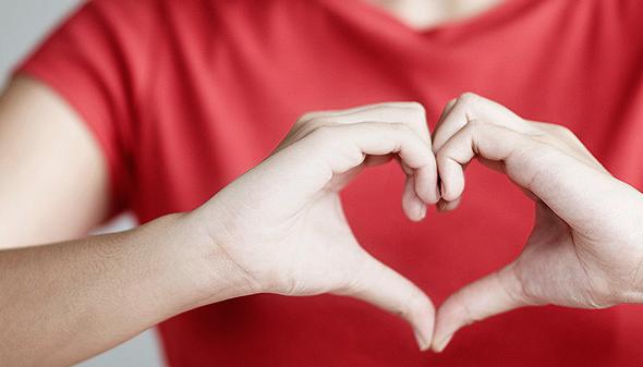5 Kebiasaan yang Bisa Membahayakan Jantung