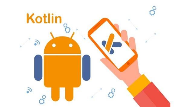 احصل على دورات مجانية لتعلم برمجة تطبيقات الاندرويد بلغة Kotlin مع موقع لتجربتها على حاسوبك
