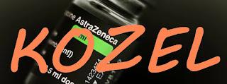 AstraZeneca Kozel