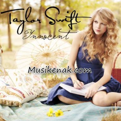 Download Lagu Taylor Swift Terbaru