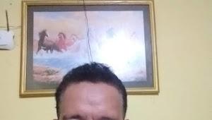 Jedo Wartawan Senior Bima Tutup Usia